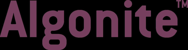 Algonite