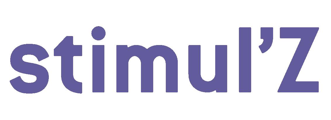 stimul'Z