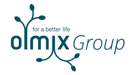 Actualités: Olmix Group | Olmix