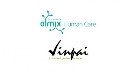 Actualités: Human Care | Olmix