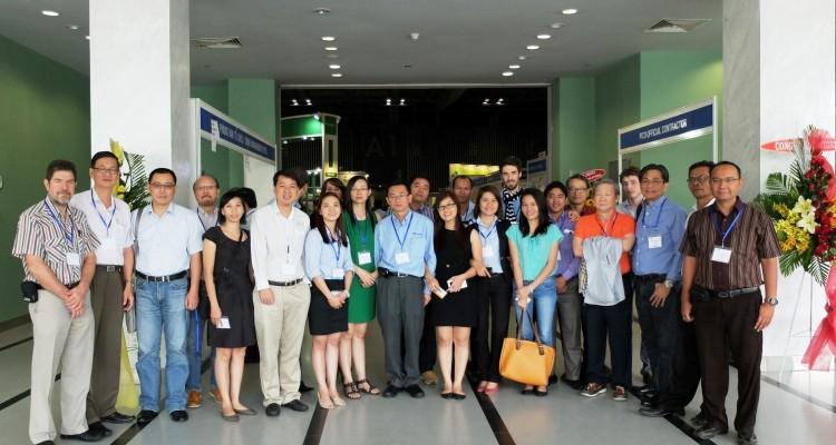 HCMV services de rencontres